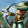 Robin Hood: Sherwood Legend iOS Icon