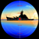 A Submarine Battle Pro app icon