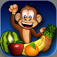 Fruited 2 app icon