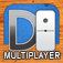 Domino for iPhone App Icon