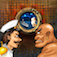 IBattle at Sea app icon
