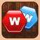 WordsWorth Free iOS Icon