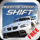 Need for Speed Shift FREE app icon