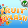 Fruit Splash iOS Icon