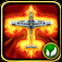 A.C.E. - Air Combat Elite app icon