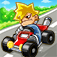 Cartoon Kart app icon