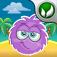 Ronaldo (Tropical island) app icon