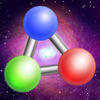 Particle Panic app icon
