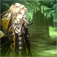 Castlevania Puzzle: Encore of the Night App Icon
