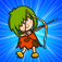 Ancient Archer App Icon