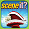 Scene It? Comedy Movies app icon