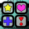Parallel Brain App Icon