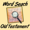 Bible Stories Word Search Old Testament app icon