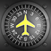 AirTrack iOS icon