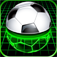 ARSoccer App Icon