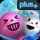 Bubble Smile App Icon