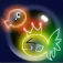 Deep Sea Fish Tycoon app icon