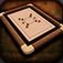 Crazy Pool 3D app icon