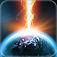 Earth Defender iOS Icon