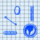 Doodle Egg App Icon