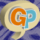 Guess Phrase App Icon