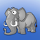 Animal Matching HD *KIDS LOVE* app icon