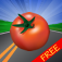 Veggie Bomb Free iOS Icon
