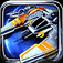 Star Battalion App Icon