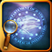 FBI : Paranormal Case app icon