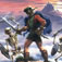 Shining Force App Icon