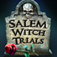 Midnight Mysteries: Salem Witch Trials (Full) app icon