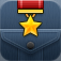 Navy Fleet App Icon