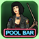 Pool Bar App Icon