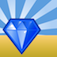 Jewel Beach app icon