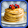 Breakfast Maker App Icon