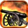 Fortress Wars App Icon
