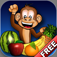 Fruited 2 Lite app icon