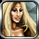 Legends of Elendria: The Frozen Maiden App Icon