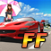 Final Freeway App Icon