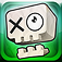 Graveyard Shift App Icon