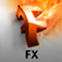 Fluid FX iOS icon