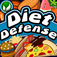 Diet Defense App Icon