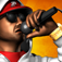 Rap Rivals App Icon