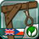 The Gallows for Everyone app icon