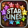 Star Lines iOS Icon