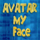 Avatar My Face iOS icon