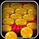 Coin Push Frenzy iOS icon