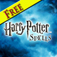 Harry Potter: Spells iOS Icon