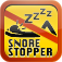 Snore Stopper iOS icon