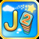 Jumbline 2 iOS Icon